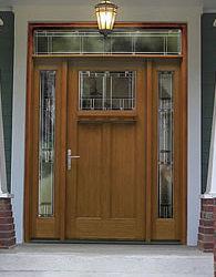 http://crystalexteriors.com/wp-content/uploads/2015/02/Fiberglass-Entry-Door.jpg