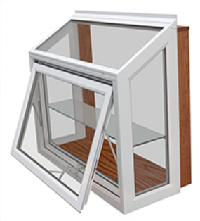 http://crystalexteriors.com/wp-content/uploads/2015/02/Garden-Window-Garden.jpg