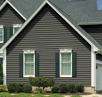 http://crystalexteriors.com/wp-content/uploads/2015/02/Prodigy-Insulated-Siding.jpg