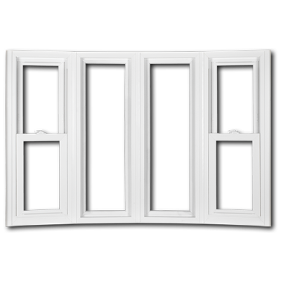 http://crystalexteriors.com/wp-content/uploads/2015/02/Vinyl-Bow-Replacement-Window.png