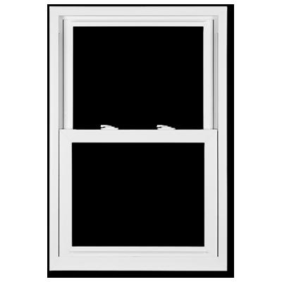 Simonton windows oakton va vienna va damascus md for Double hung vinyl windows