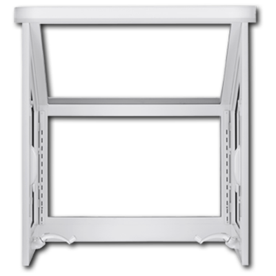 http://crystalexteriors.com/wp-content/uploads/2015/02/Vinyl-Garden-Replacement-Window.png