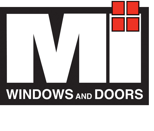 mi-windows-and-doors