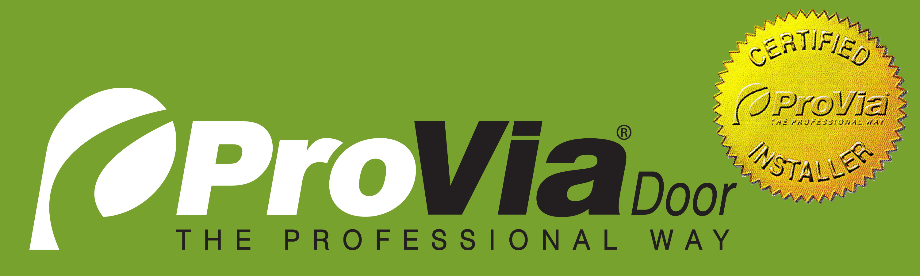 Affiliations crystal exteriors for What is provia
