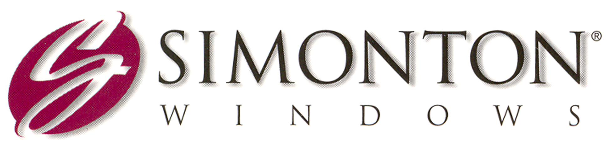 http://crystalexteriors.com/wp-content/uploads/2015/03/Simonton.jpg
