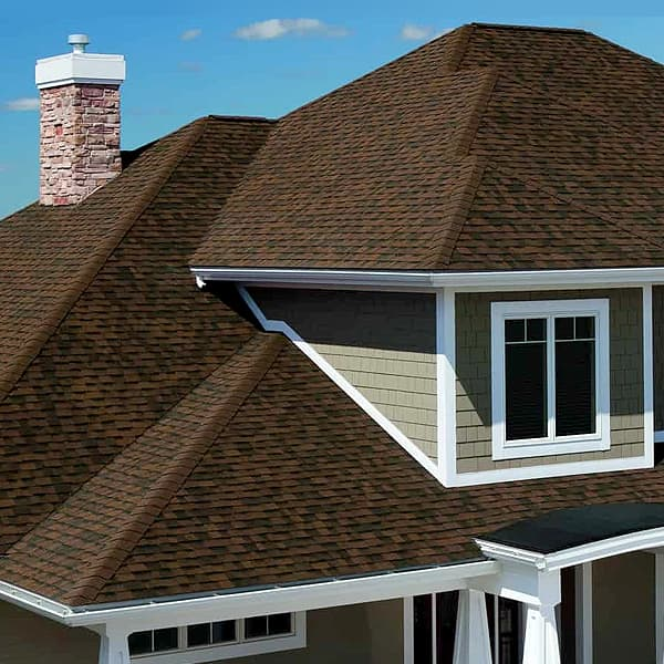 http://crystalexteriors.com/wp-content/uploads/2020/04/crystalexteriors-Owens-Corning-TRUDEFINITION-DURATION-SHINGLES.jpg