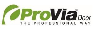 http://crystalexteriors.com/wp-content/uploads/2020/04/crystalexteriors_Provia_product.jpg