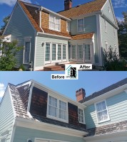 Crystal-Exteriors-Cedar-Shake-Medium-Treated-shingle-Gaithersburg-Montgomery County-Maryland-MD-20878-JW2