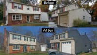 Crystal-Exteriors-Owens Corning-Duration-roof-shingle-Crofton-Anne Arundel County-Maryland-MD-21114-HK1