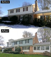 Crystal-Exteriors-Owens Corning-Duration-roof-shingle-Gaithersburg-Montgomery County-Maryland-MD-20878-DR1