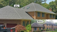 Crystal-Exteriors-Owens Corning-Duration-roof-shingle-Great Falls-Fairfax-County-Virginia-VA-22066-AS1