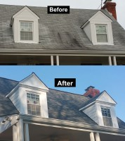 Crystal-Exteriors-Owens Corning-Duration-roof-shingle-Silver Spring-Montgomery County-Maryland-MD-20901-BM1