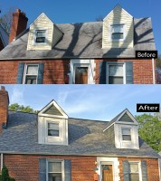 Crystal-Exteriors-Owens Corning-Duration-roof-shingle-Silver Spring-Montgomery County-Maryland-MD-20901-RB1
