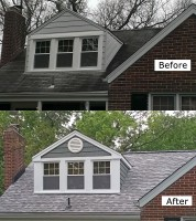 Crystal-Exteriors-Owens Corning-Duration-roof-shingle-Silver Spring-Montgomery County-Maryland-MD-20901-TM1
