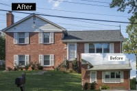Crystal-Exteriors-Owens Corning-Duration-roof-shingle-Silver Spring-Montgomery County-Maryland-MD-20904-JN1