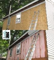 Crystal-Exteriors-James Hardie Plank-Shingle-fiber cement-siding-Bethesda-Montgomery County-Maryland-MD-20815-BN3