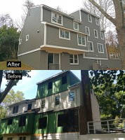 Crystal-Exteriors-James Hardie Plank-fiber cement-siding-Potomac-Montgomery County-Maryland-MD-20854-TY2