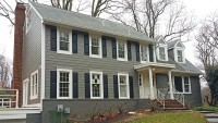 Crystal-Exteriors-James Hardie Plank-fiber cement-siding-Potomac-Montgomery County-Maryland-MD-20854-TY3