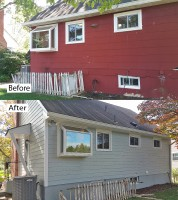 Crystal-Exteriors-James Hardie Plank-fiber cement-siding-Silver Spring-Montgomery County-Maryland-MD-20901-DM2