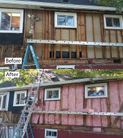 Crystal-Exteriors-James Hardie Plank-fiber cement-siding-Silver Spring-Montgomery County-Maryland-MD-20901-DM3