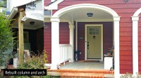 Crystal-Exteriors-James Hardie Plank-fiber cement-siding-Silver Spring-Montgomery County-Maryland-MD-20904-DSW4