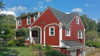 Crystal-Exteriors-James Hardie Plank-fiber cement-siding-Silver Spring-Montgomery County-Maryland-MD-20904-SW1