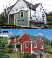 Crystal-Exteriors-James Hardie Plank-fiber cement-siding-Silver Spring-Montgomery County-Maryland-MD-20904-SW2