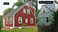 Crystal-Exteriors-James Hardie Plank-fiber cement-siding-Silver Spring-Montgomery County-Maryland-MD-20904-SW3