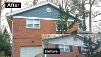 Crystal-Exteriors-James Hardie Plank-fiber cement-siding-Silver Spring-Montgomery County-Maryland-MD-20910-CJ1