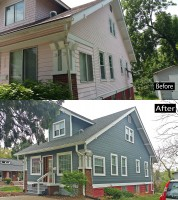 Crystal-Exteriors-James Hardie Plank-fiber cement-siding-Silver Spring-Montgomery County-Maryland-MD-20910-DF1
