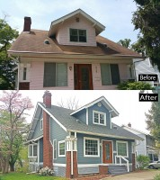 Crystal-Exteriors-James Hardie Plank-fiber cement-siding-Silver Spring-Montgomery County-Maryland-MD-20910-DF3