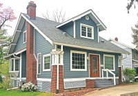 Crystal-Exteriors-James Hardie Plank-fiber cement-siding-Silver Spring-Montgomery County-Maryland-MD-20910-DF4