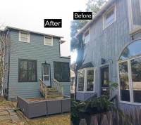 Crystal-Exteriors-James Hardie Plank-fiber cement-siding-Takoma Park-Montgomery County-Maryland-MD-20912-JL1