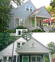 Crystal-Exteriors-James Hardie Shingle-fiber cement-siding-Silver Spring-Montgomery County-Maryland-MD-20910-AK2