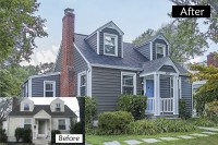 Crystal Exteriors-Alside-Prodigy-insulated-vinyl-siding-Kensington-Montgomery County-Maryland-MD-20895-NE1