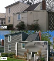 Crystal Exteriors-Alside-Prodigy-insulated-vinyl-siding-Kensington-Montgomery County-Maryland-MD-20895-NE2