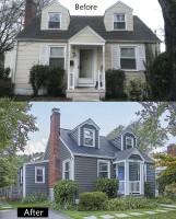 Crystal Exteriors-Alside-Prodigy-insulated-vinyl-siding-Kensington-Montgomery County-Maryland-MD-20895-NE3