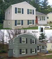 Crystal Exteriors-Alside-Prodigy-insulated-vinyl-siding-Kensington-Montgomery County-Maryland-MD-20895-SC1