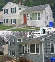 Crystal Exteriors-Alside-Prodigy-insulated-vinyl-siding-Kensington-Montgomery County-Maryland-MD-20895-SC2