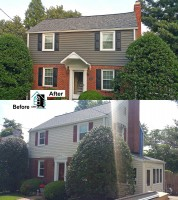 Crystal Exteriors-Alside-Prodigy-insulated-vinyl-siding-Silver Spring-Montgomery County-Maryland-MD-20901-DG1