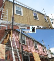 Crystal Exteriors-Alside-Prodigy-insulated-vinyl-siding-Silver Spring-Montgomery County-Maryland-MD-20901-DG2