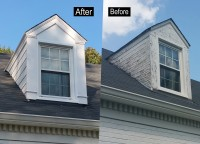 Crystal Exteriors-Dormer-trim-work-Silver Spring-Montgomery County-Maryland-MD-20901-AS1