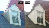 Crystal Exteriors-Dormer-trim-work-University Park-Prince-Georges-County-Maryland-MD-20782-WS1
