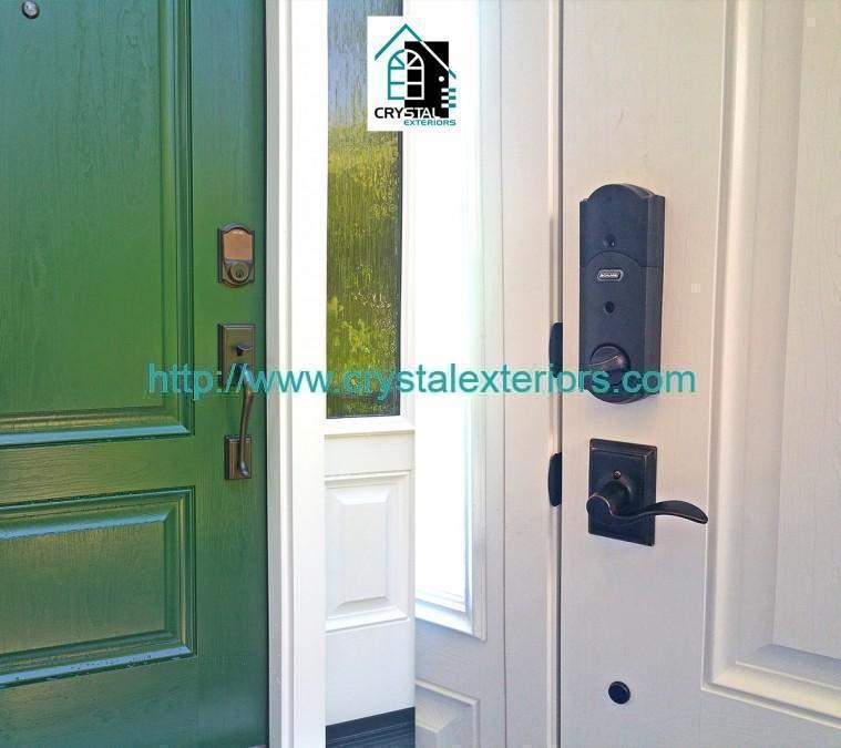Soft-Lite Windows Clifton VA | Great falls VA | Elkridge MD | Olney MD -Crystal Exteriors & Soft-Lite Windows Clifton VA | Great falls VA | Elkridge MD | Olney ...