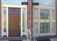 Crystal Exteriors-ProVia-Heritage-fiberglass-Entry-door-Lanham-Prince-Georges-county-Maryland-MD-20706-HE1
