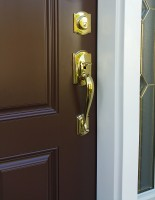 Crystal Exteriors-ProVia-Heritage-fiberglass-Entry-door-Lanham-Prince-Georges-county-Maryland-MD-20706-HE2
