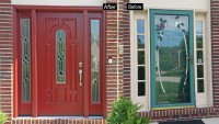 Crystal Exteriors-ProVia-Heritage-fiberglass-Entry-door-Lanham-Prince-Georges-county-Maryland-MD-20706-TT1