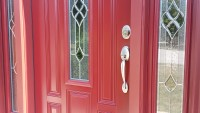 Crystal Exteriors-ProVia-Heritage-fiberglass-Entry-door-Lanham-Prince-Georges-county-Maryland-MD-20706-TT2