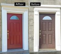 Crystal Exteriors-Provia-Heritage-fiberglass-entry-door-Montgomery-Village-Montgomery County-Maryland-MD-20886