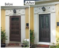 Crystal Exteriors-Provia-Signet-fiberglass-entry-door-Silver Spring-Montgomery County-Maryland-MD-20901-MH1